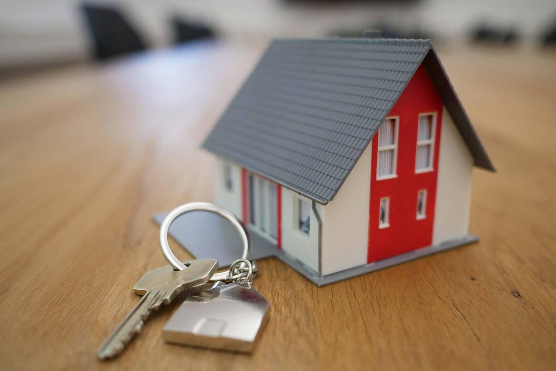Insolvent Estate