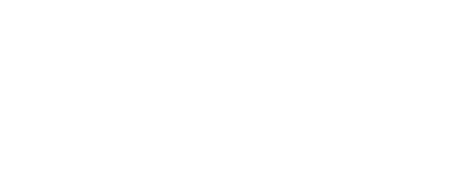Step Australia Logo (with text) White
