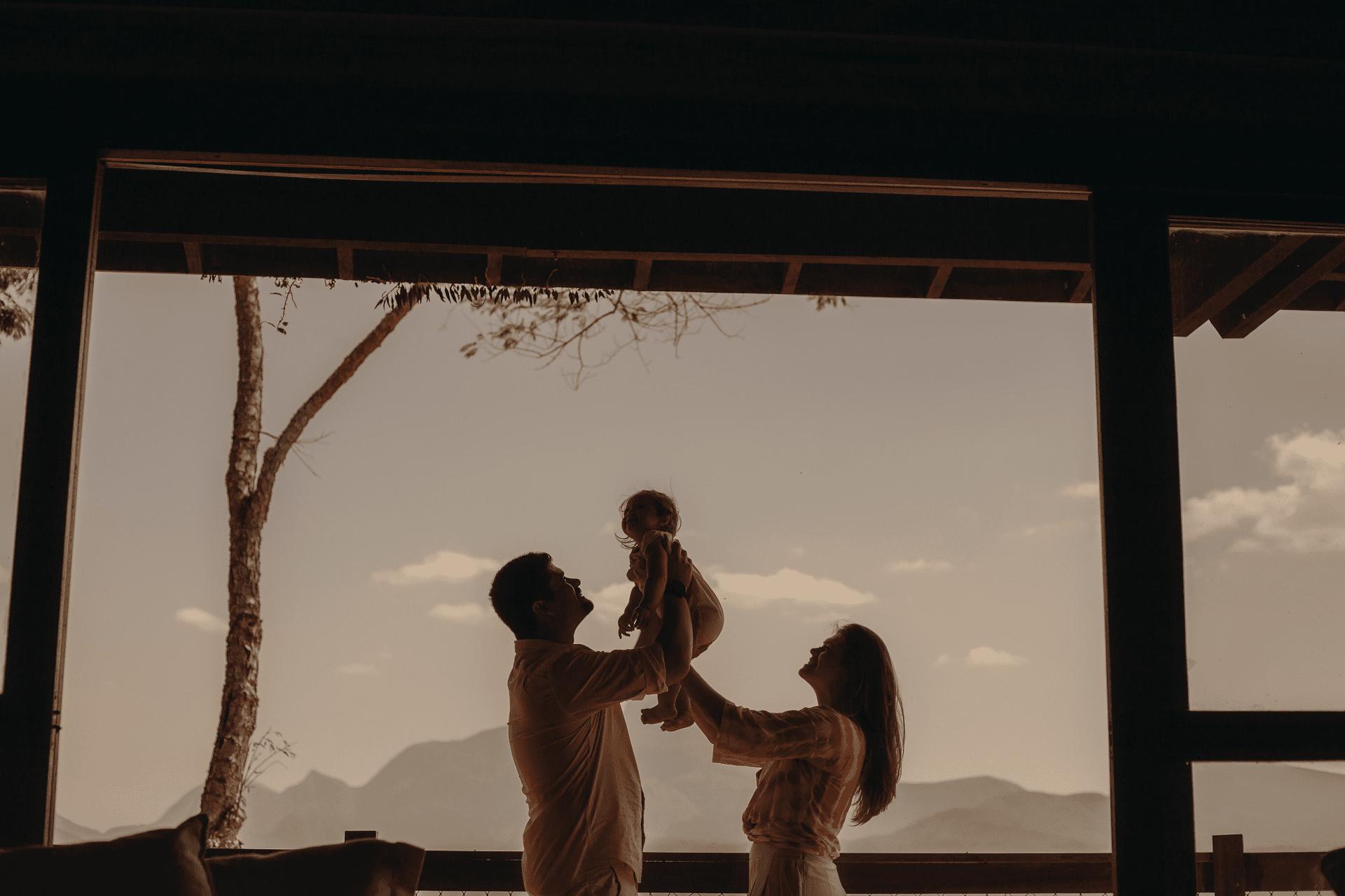equal shared parental responsibility